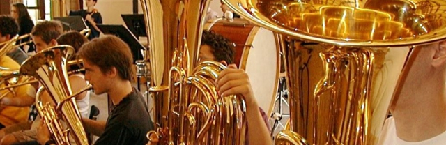tuba-practice
